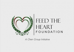 Feed The Heart Foundation
